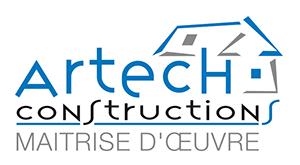 Artech-constructions
